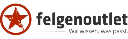 Felgenoutlet.de
